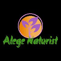 Alege Naturist - Tratamente Alternative